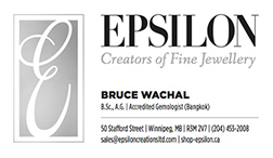 bruce-wachal_place