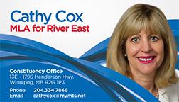 Cathy_Cox (1)