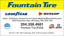 Fountain Tire 72DPI