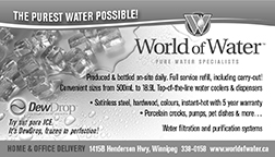 World-of-Water_72DPI