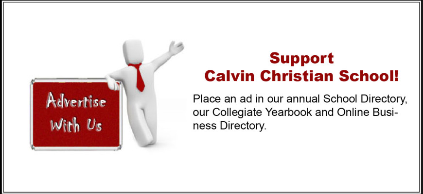 Advertise With Us - web graphic