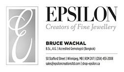 Epsilon_PLACE