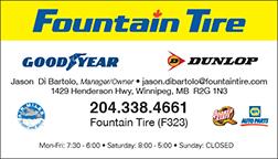 Fountain Tire 72DPI